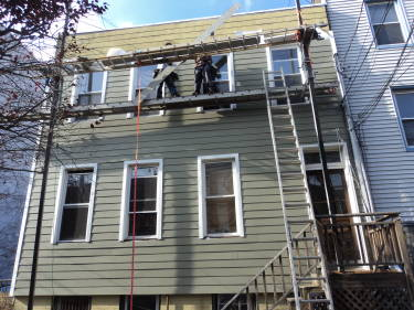 Nj Vinyl Siding And Remodeling Pitfalls To Avoid When
