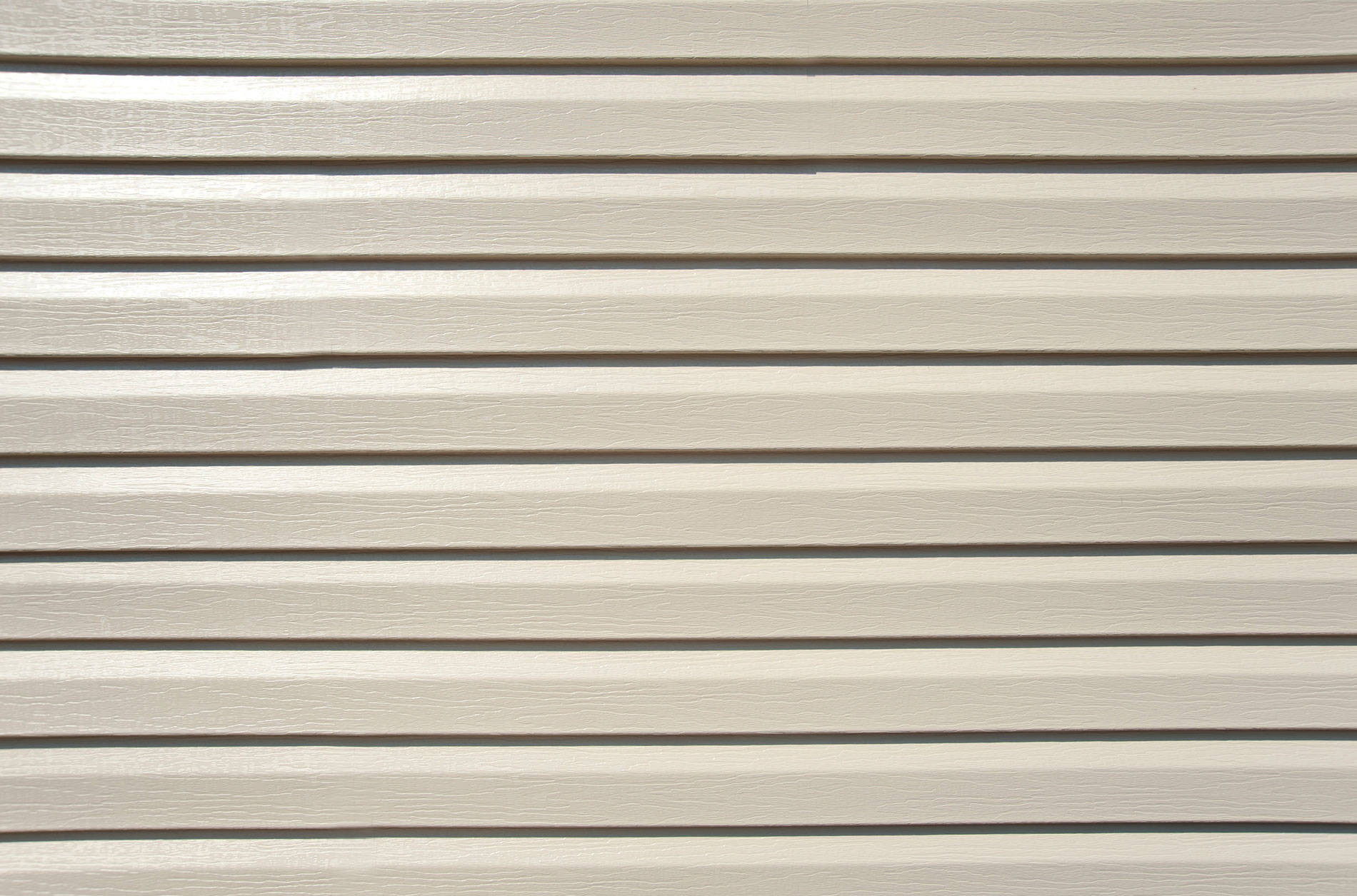 Image gallery house siding texture for House siding choices