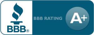 BBB® - Start With Trust Better Business Bureau New America COnstruction